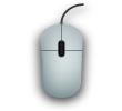 icon-how-mouse.png