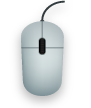 about-icon-how-mouse.png